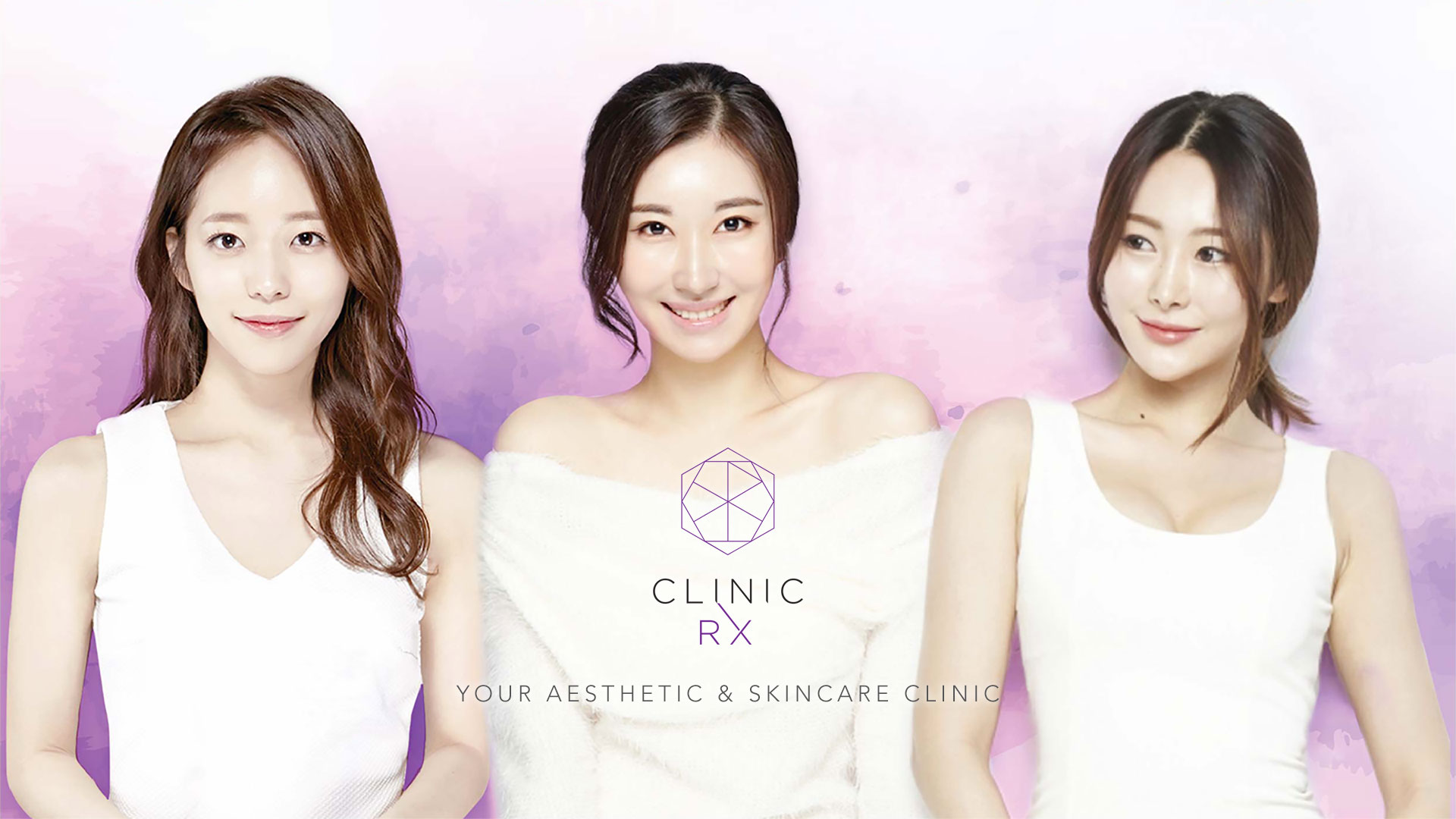 Skin Center Clinic Rx